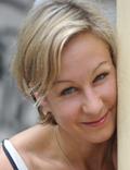 Ariane Muck