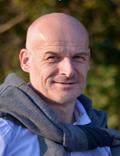 Dieter Eichenauer