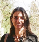 Krista Gilda Kerner