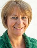 Ulrike Kusserow
